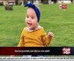 """والدا الشهيد ماجد عبد الرازق يروون جانبا من حياته الشخصية لـ """"الحياة اليوم"""""""
