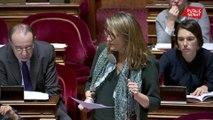 Filiation après une PMA : Sophie Primas ne veut « pas bousculer le droit »