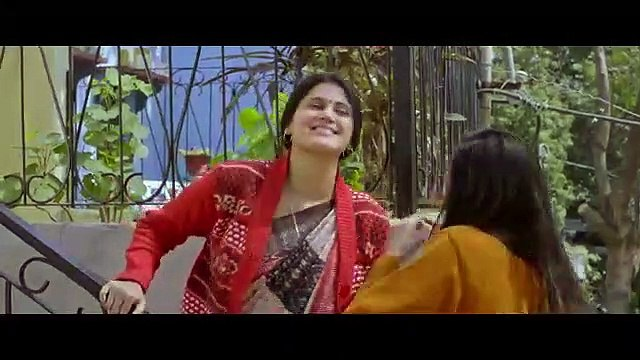 Motichoor Chaknachoor 2020 Hindi Part 1 Video Dailymotion