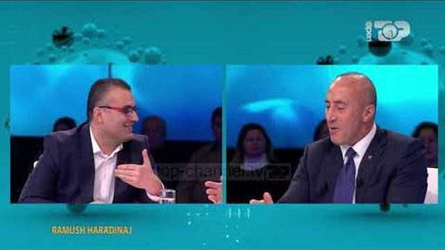 Rrëfimi i pazakontë i Haradinajt nga burgosjet deri tek vendimet që ndikuan në rezultatin e AAK