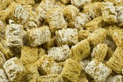 Brand-New Mixed Berry Frosted Mini Wheats Arrive on Shelves This Month