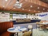 Michigan Sandwich Legend Will Open 24-Hour Deli in New Vegas Casino