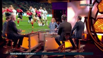 Le Sevens reprend ses droits ce week-end avec le NZSevens - Late Rugby Club