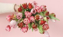 Stunning Valentine's Day Flower Arrangements You'll Want to Send This Year