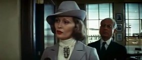 Chinatown (1974) - Bande annonce