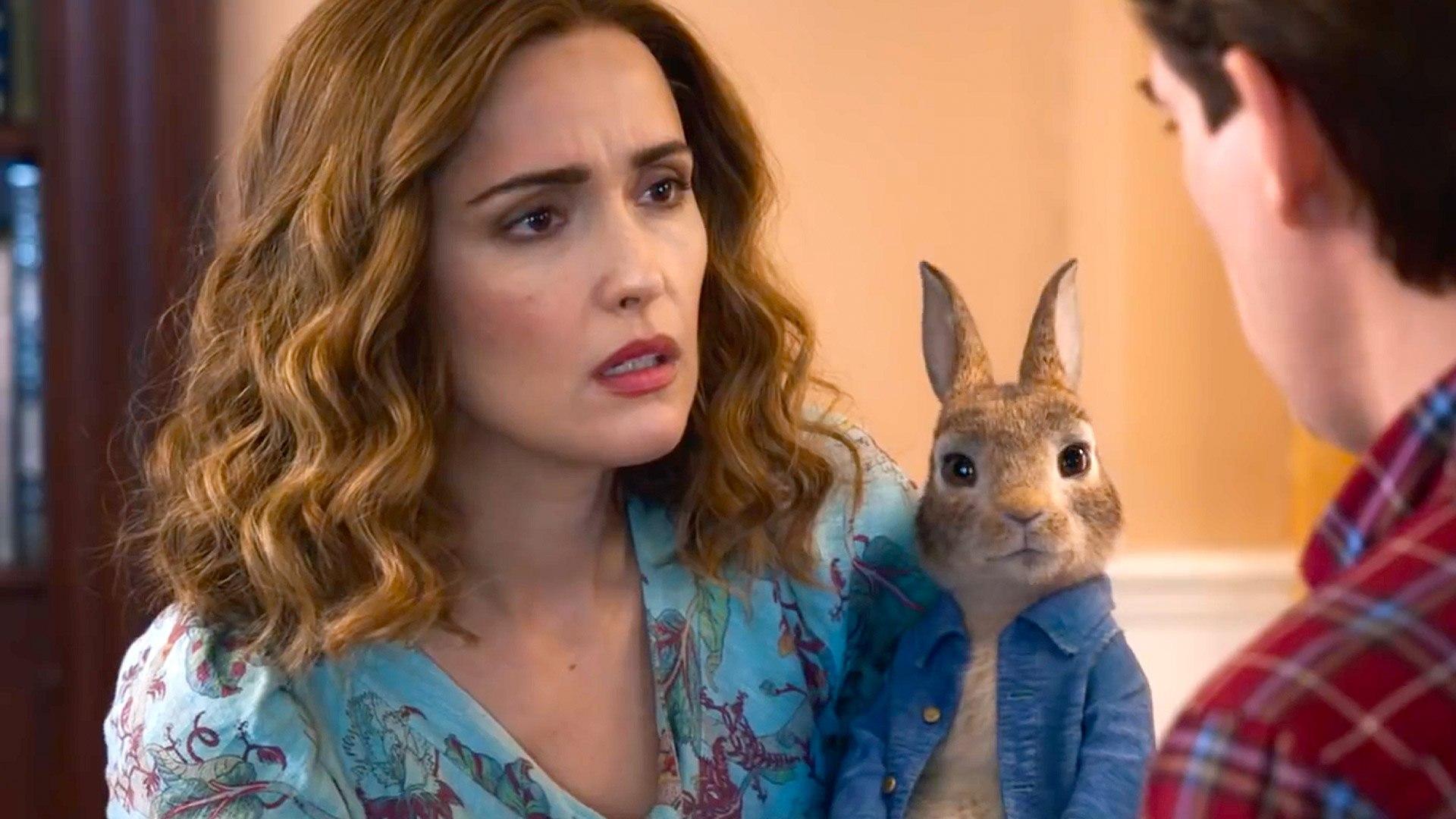 Peter Rabbit 2: Peter Rabbit 2 Release Date, Cast, expected plot & More | Trending Update News