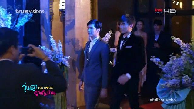 [eng sub] full house thailand ep. 06