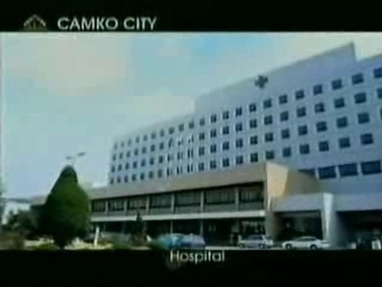 Camko City Phnom Penh Cambodia Video Dailymotion