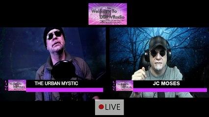 DDP Vradio - DDP Live - Online TV (286)- 24-JAN-2020