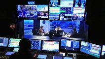 """Réforme des retraites : A Rennes, """"On est dans une guerre de tranchées"""""""