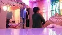 Reporter's Notebook: OFW sa Iraq, ayaw umuwi ng Pilipinas sa kabila ng tensyon