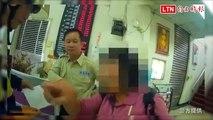 警統計豬年遭詐騙被害人 「虎、豬」犯太歲生肖上榜
