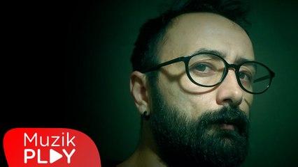 Vedat Özkaya - Hikaye (Official Lyric Video)