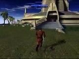 Trailer de Star Wars Caballeros de la Antigua República - Xbox y PC - 2003