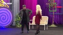 Comedyxana 14-cü Bölüm  18.01.2020