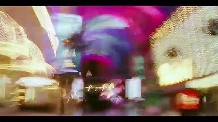 Blinding Lights le nouveau clip de The Weeknd
