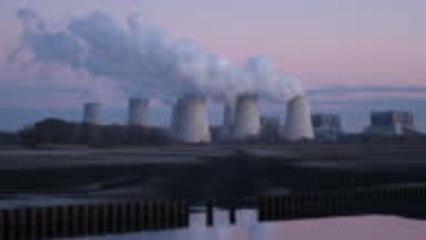 L'Allemagne fermera ses usines à charbon d'ici 2038