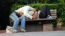 """La mystérieuse """"épidémie du sommeil"""" qui touchait les habitants d'un village enfin percée"""