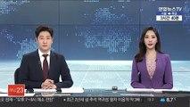 """설 연휴 피싱 주의…""""부모님 폰에 차단 앱 설치"""""""