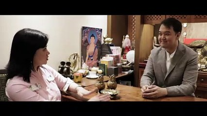 CSI SPOTLIGHT EPISODE 1 : CHINESE NEW YEAR