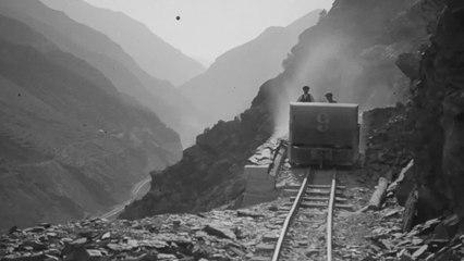 [EXTRAIT] La saga du rail - 24/01/2020