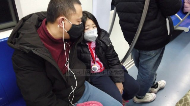 Virusi, Kinë/ Ndërtohet spitali me 1 mijë shtretër për të kuruar viktimat e koronavirus