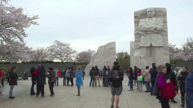 """""""Turizmi për lindje""""/ SHBA merr masa për ta frenuar"""