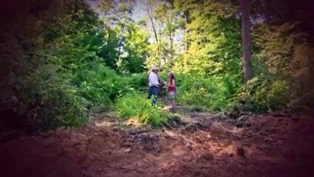 Homestead Rescue S06E04 Cobbers Nightmare
