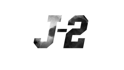 J-2_AB-AGEN