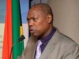 Coronavirus: Health Minister says no need for panic