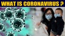 Coronavirus: Around 10 cities under lockdown in China, atleast 25 dead & over 800 infected|Oneindia