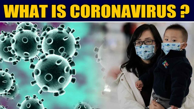 Coronavirus: Around 10 cities under lockdown in China, atleast 25 dead & over 800 infected|Oneindia