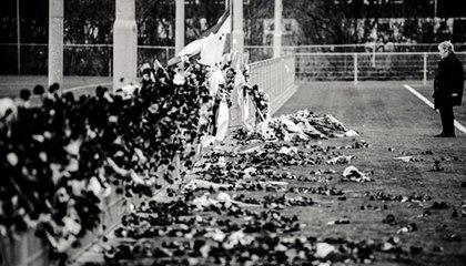 أبرز الحوادث المأساوية في كرة القدم