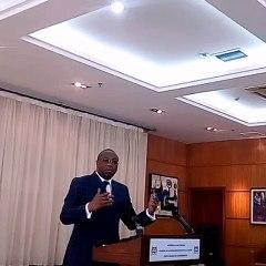 Garanties de l'ouverture des élections Communales et municipales :  Confidences du Ministre Orounla sur la position du chef de l'État    (Mention spéciale aux partis de la mouvance, Br et Up)