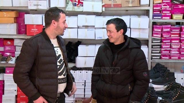 Kinezët: Në Tiranë, pa frikë/ Turistë kinezë u ndaluan në Stamboll, do vinin në Shqipëri