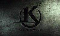 Kaamelott - 1er volet : premier teaser pour le film d'Alexandre Astier