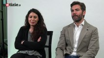 Masterchef 9, Fabio e Gianna: gli eliminati raccontano la loro esperienza    Notizie.it