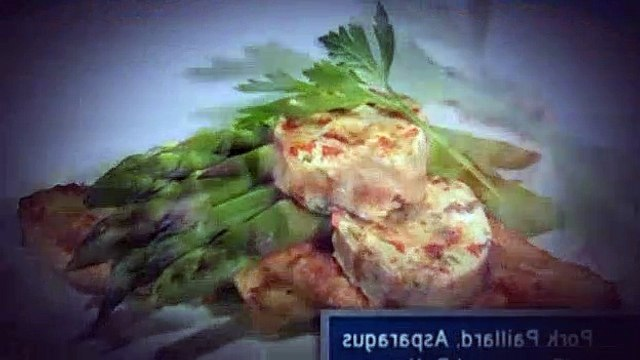 Worst Cooks in America S02E02
