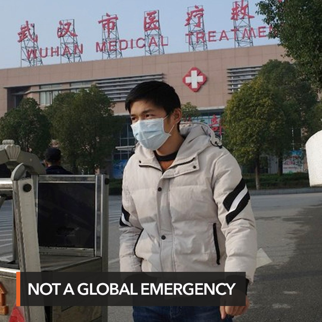China virus toll jumps to 25 dead with 830 confirmed cases – govt