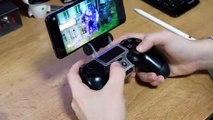 Gameplay de Destiny 2 Xbox Console Preview