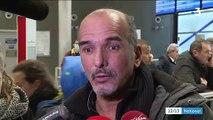 Virus de Wuhan : des expatriés ont pu rentrer en France