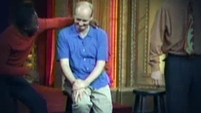 Whose Line is it Anyway S04E01