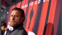 Ewan McGregor dédramatise le retard de la série sur Obi-Wan Kenobi