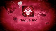 Plague Inc : Evolved - Bande-annonce de lancement