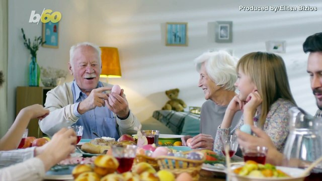 Ways to Set Boundaries with Your Parents and In-Laws