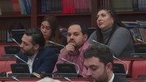 Собрание, расправа за реадмисија на државјани