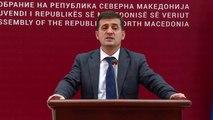 Албанската опозиција ја обвинува власта за корупција
