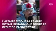 Le Prince Harry ne voulait pas élever Archie au sein de la famille royale