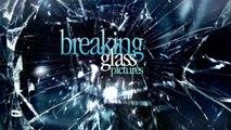 B&B Trailer (2017)   Breaking Glass Pictures   BGP Indie Movie