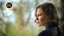 The Undoing (HBO España) - Teaser tráiler (VOSE - HD)